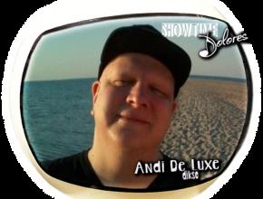 Andi De Luxe