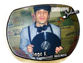 Jago K.